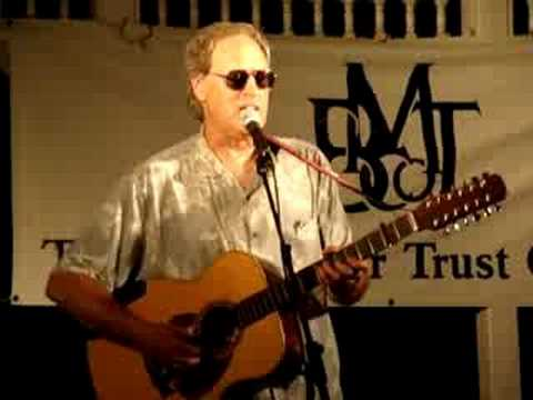 2008.07_Tom Chapin - If Only and Circle