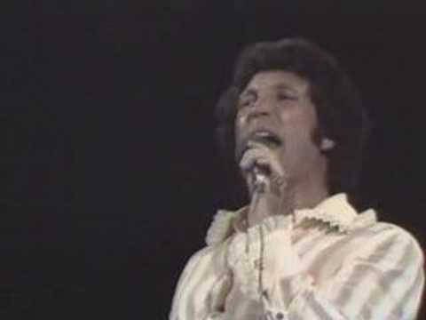 TOM JONES - I Who Have Nothing (1974)
