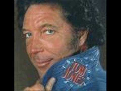 The Full Monty (Tom Jones) - You Can Leave Your Hat On