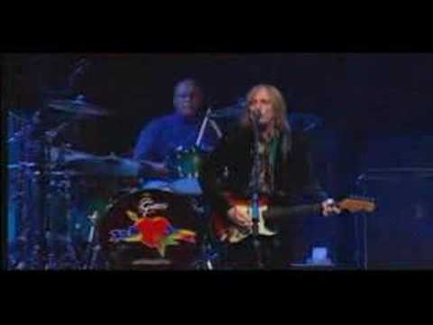 Tom Petty And The Heartbreakers - Mary Jane`s Last Dance