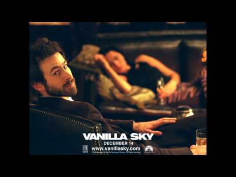 Last Goodbye - Jeff Buckley - Vanilla Sky Soundtrack (HD)
