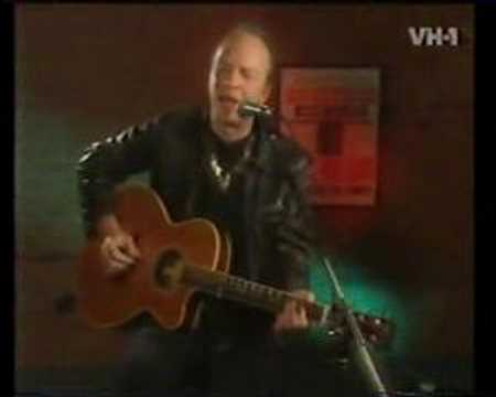 Dave Alvin live and Tom Russell on Video