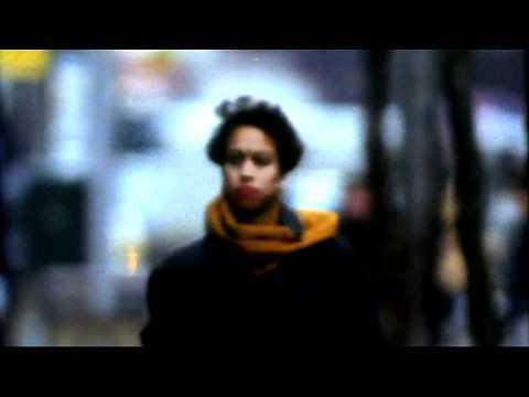 Shinichi Osawa - Love Will Guide You feat. Tommie Sunshine (Robotaki Remix) (Official)