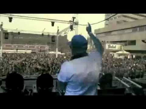 Sharam Jey feat. Tommie Sunshine -The Things (Mr. Wonk`s Green Mask Mix)