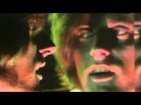 Crimson and Clover - Tommy James and The Shondells - Original Video