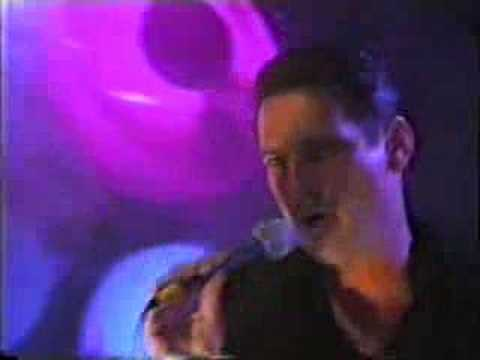 Tony Hadley Love Me Tonight