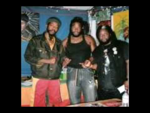 SMOOTH SUPER HOT LOVERS ROCK REGGAE MIX JAH CURE LADY SAW