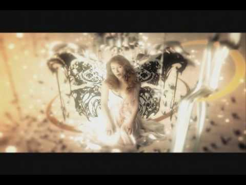 "Tori Amos-""Sleeps With Butterflies"" Music Video"