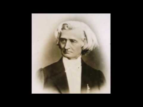 Ozawa conducts Berlioz: Symphonie fantastique - Fifth Movement [Part 7/7]