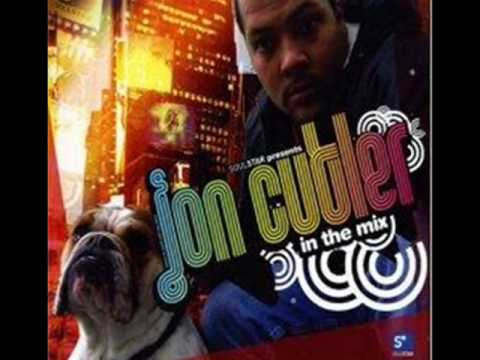 Tortured Soul - Your Dream is My Dream (Jon Cutler Mix)
