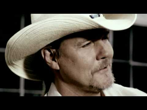 Trace Adkins - You`re Gonna Miss This