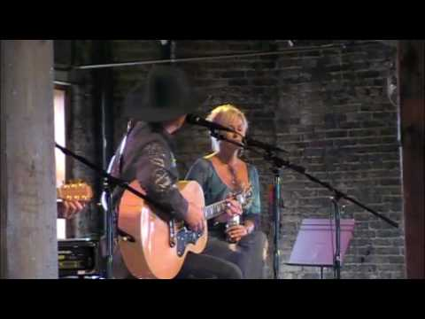 Lorrie Morgan Tracy Lawrence