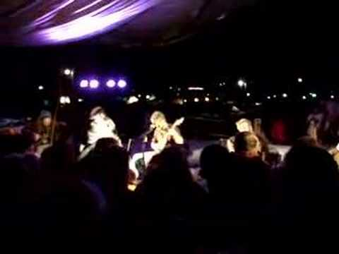 Trampled By Turtles - Whiskey - Live at the 10K Lakes Fest