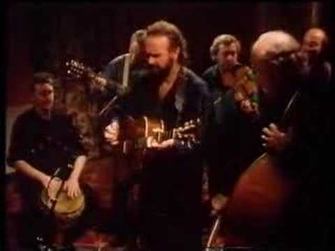 John Martyn - Don`t Want To Know