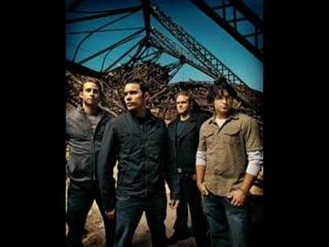 Trapt - Who`s Going Home With You Tonight