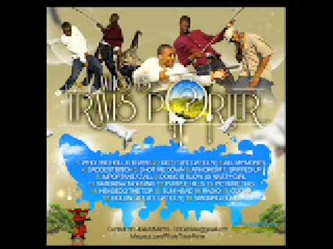 Travis Porter - Black Boy White Boy [Full Song]