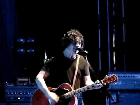 The Raconteurs - Carolina Drama - Treasure Island Music Festival