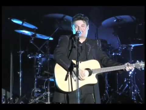 He Wears Black: A Tribute to Johnny Cash