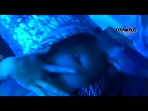DJ Sequenza - Tricky Tricky 2009 (Dany Wild Mix) Dj MaXuS Edit.