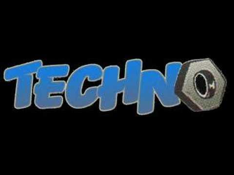 Discotronic - Tricky Disco (Rocco vs. Bass-T Remix)