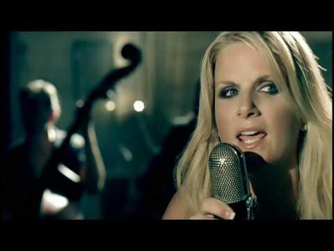 Trisha Yearwood - Heaven, Heartache And The Power Of Love