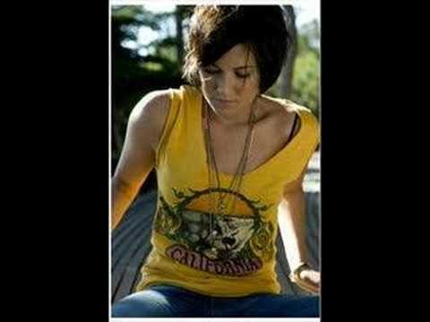 "Tristan Prettyman. ""Anything At All"""