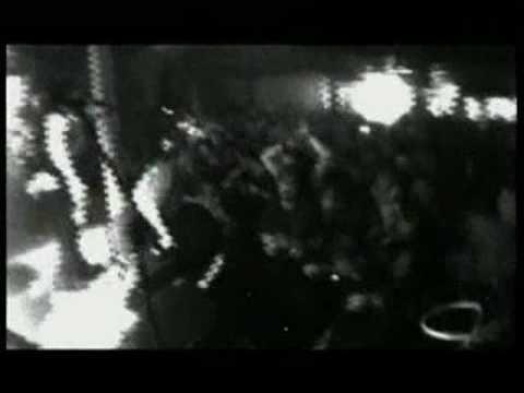 Trivium - Rain (SEE LINK IN THE DESCRIPTION!!!!!)
