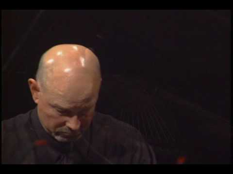 William Roger Price: Rachmaninoff - Elegie, Op. 3, No. 1