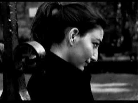 """Maria Callas """"Tu che di gel sei cinta"""" Turandot 1954"""