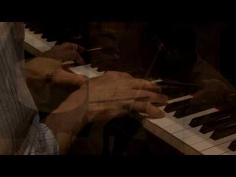 Mads Tolling - The Playmaker - Feat. Stanley Clarke, Russell Ferrante & Stefon Harris