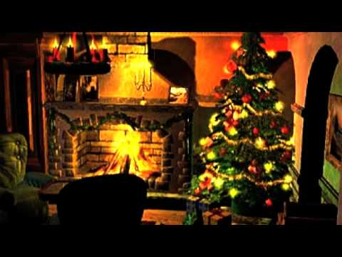 Fred Waring & The Pennsylvanians - `Twas The Night Before Christmas
