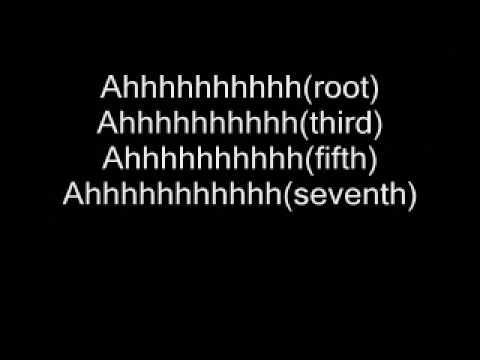 Twist and Shout Lyrics