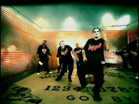 Twiztid - We Don`t Die