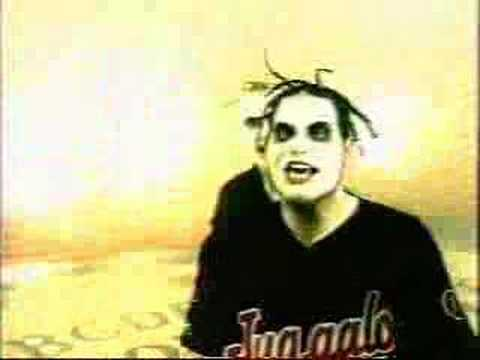 twiztid-the joker
