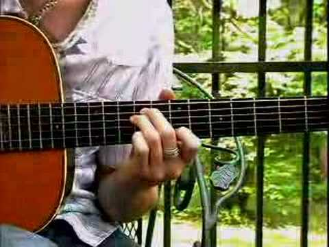 "TYLER HILTON ""YOU`LL ASK FOR ME"" (tyler tutorial)"