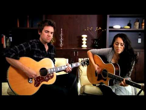 I Believe In You (ft. Tyler Hilton)