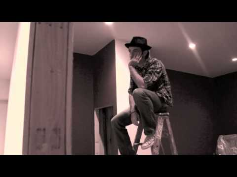 Taio Cruz - Dynamite (Tyler Ward Acoustic Cover) - Download on iTunes