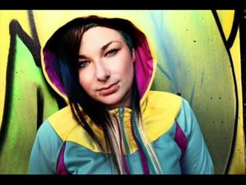 Kyra Feat Albi Beatz & Pukay - Du brauchst ne Freundin (Official Musik Track 2011) !!