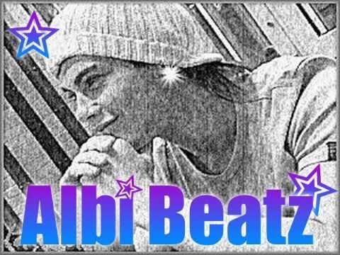 Albi Beatz Feat Pukay - Bleib Stark 2011