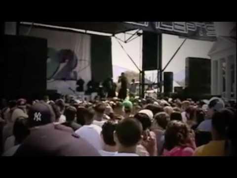 U92 Concert - Jutbox