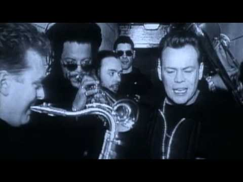 UB40 - (I Can`t Help) Falling In Love With You
