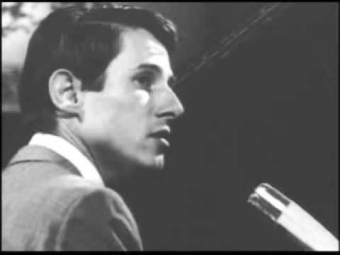 Eurovision 1964 - Austria
