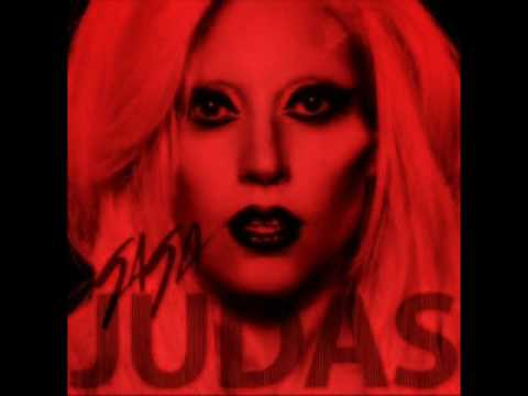 Lady Gaga - Judas Cover (BEST cover on YouTube)