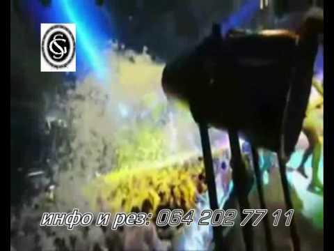 Belgrade Foam Fest 2010 (trailer)