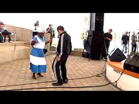 Fuliesie (Favours)-`UMALALI` Festival `Ollin Kan 2010` UACM/SLT(06)