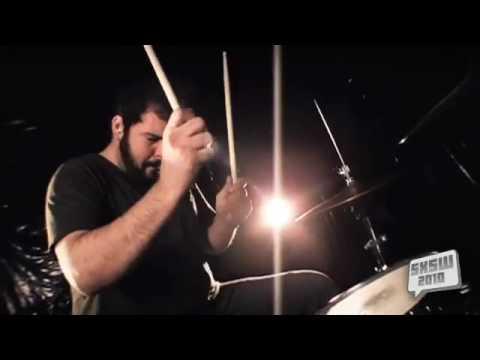 "Ume - ""Conductor"" - SXSW 2010 Showcasing Artist"
