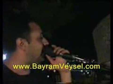 bayramveysel-GORAN-UME-MAYKO