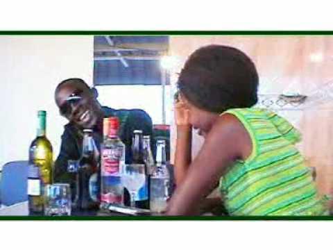 Uganda Music:-Joe Emrold Laber Ume Ngwe: uganda