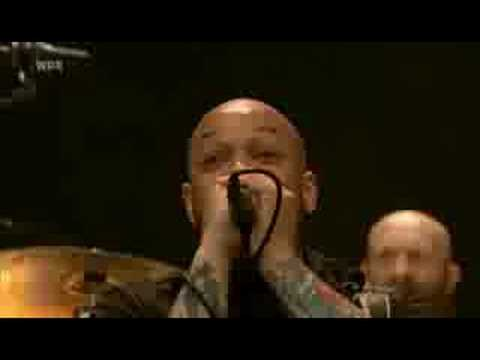Killswitch engage - Unbroken