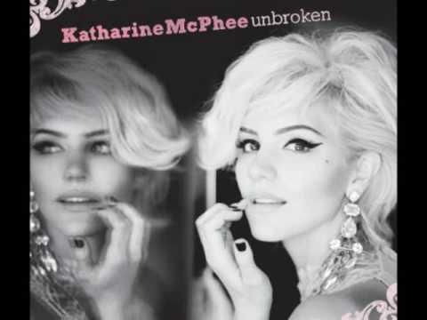 """Katharine McPhee - """"Lifetime"""""""